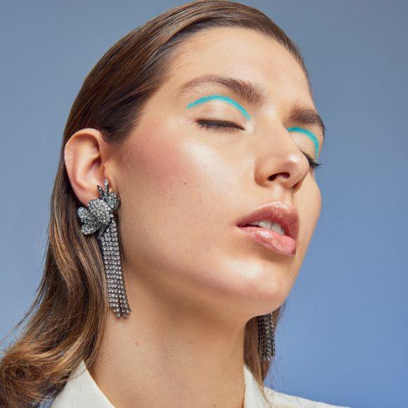 tecnicas maquillaje