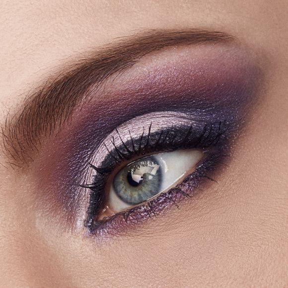 curso intensivo maquillaje profesional madrid