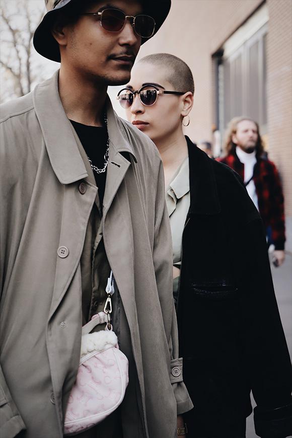 curso de estilismo de moda
