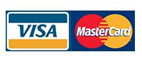 formas de pago con tarjeta