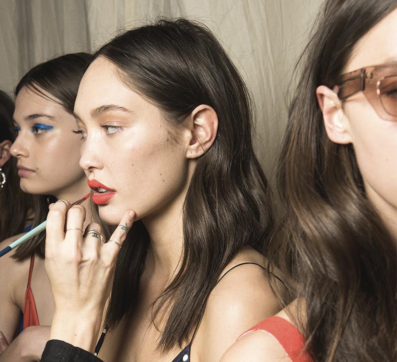 estudiar maquillaje online