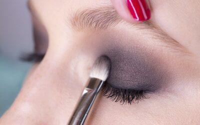 Cursos de maquillaje de fines de semana