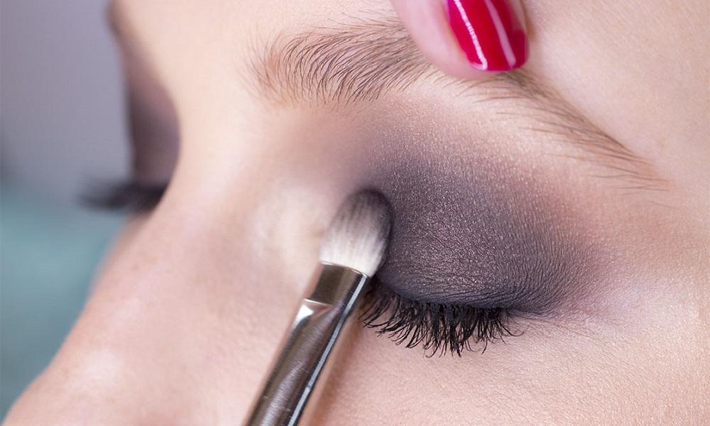 curso-maquillaje-fines-semana