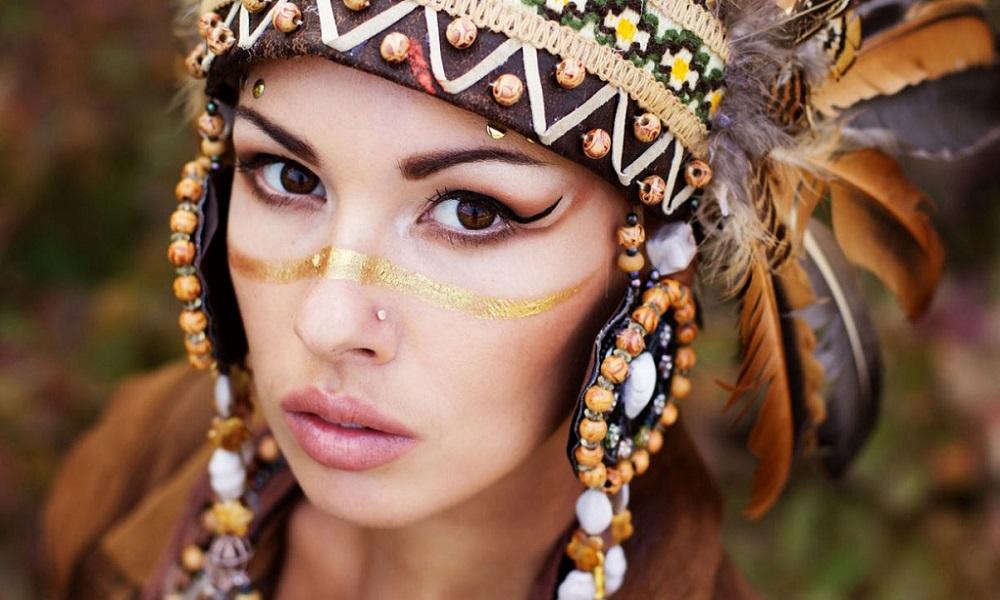 maquillaje-etnico