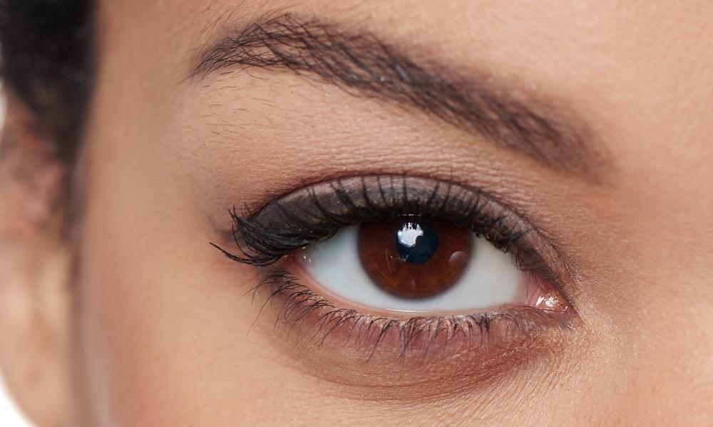 maquillaje-ojos-pardos