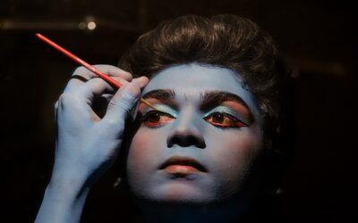 maquillaje-ojos-teatro