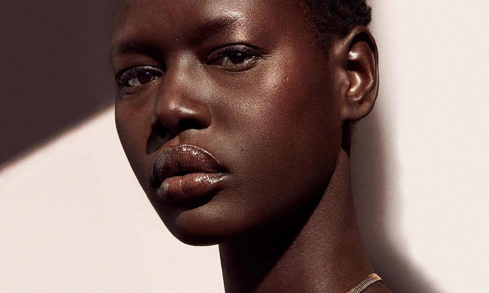 maquillaje-piel-negra