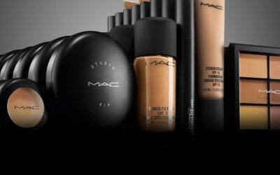trabajar-mac-cosmetics