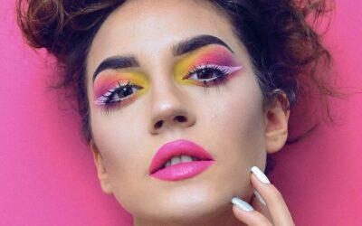 tipos-maquillaje-artistico