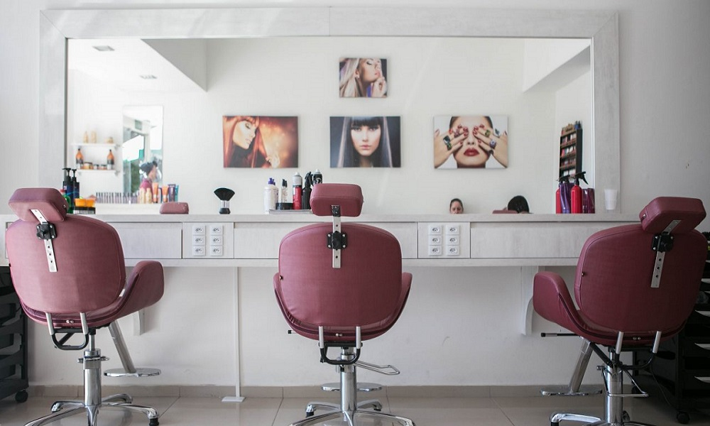 agencia-maquilladores