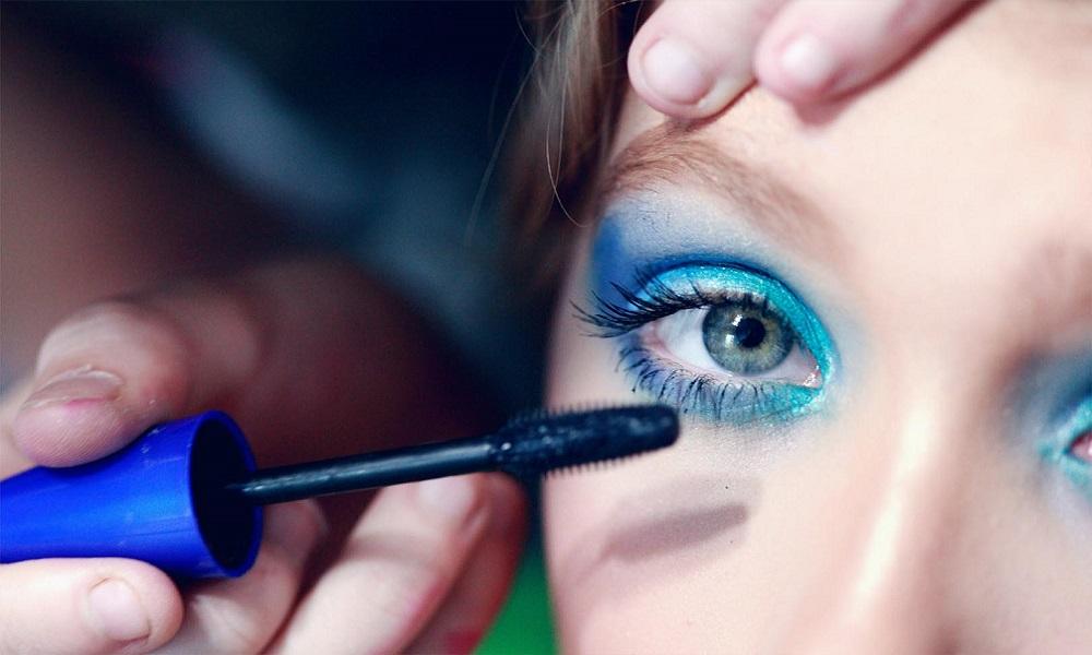 lugares-estudiar-maquillaje