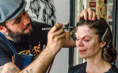 maquillaje-protesis