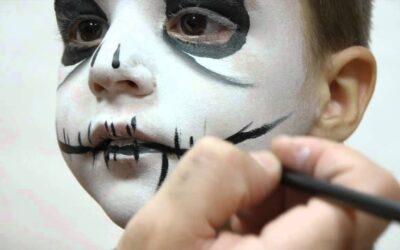 maquillaje-teatral-ninos