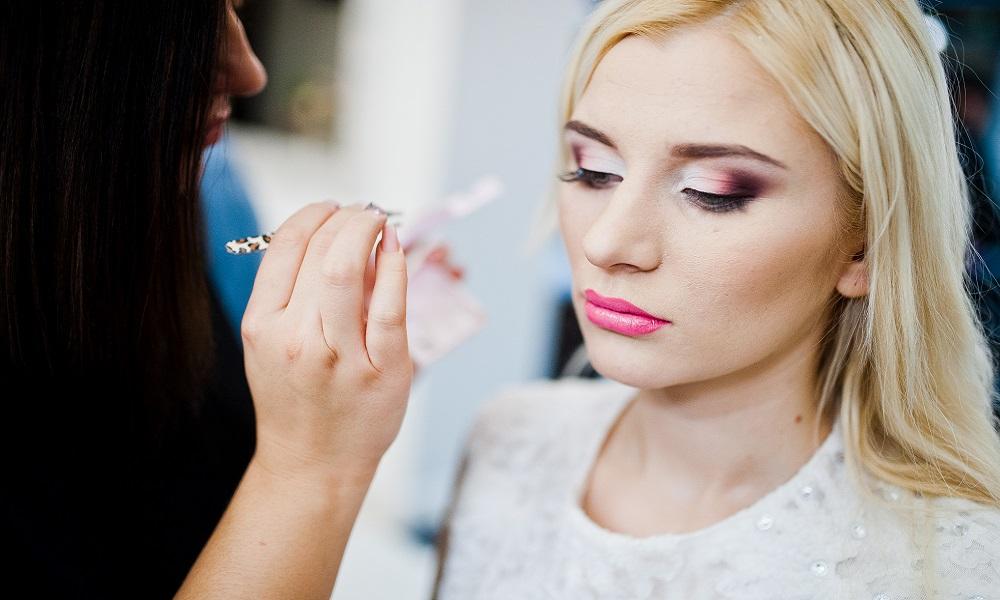 portfolio-maquillador