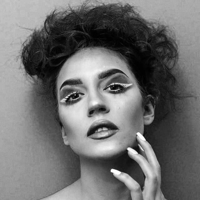 formacion maquillaje