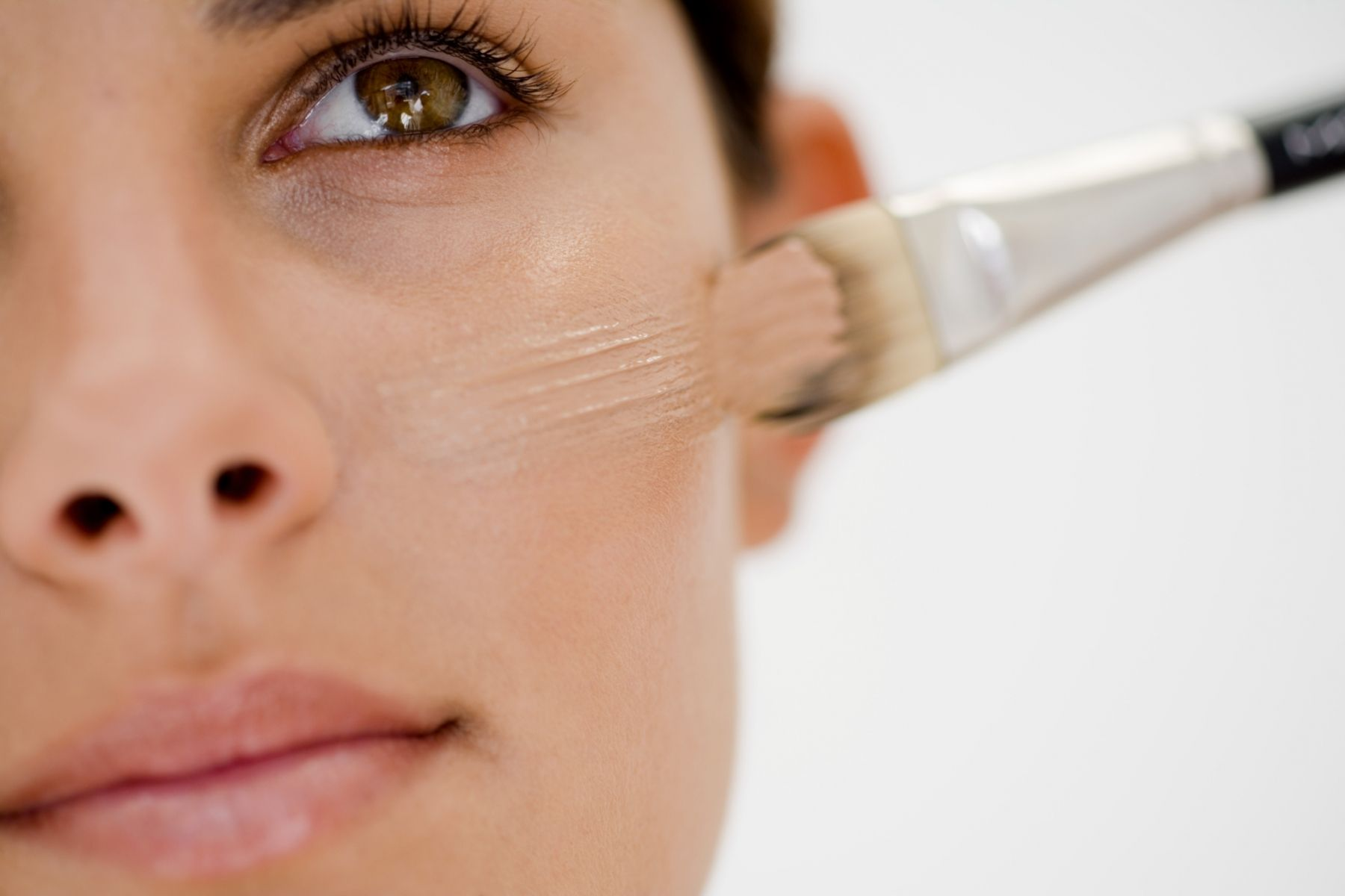mejores-bases-maquillaje-profesi