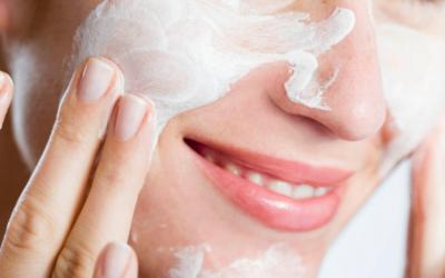 preparar-piel-maquillaje