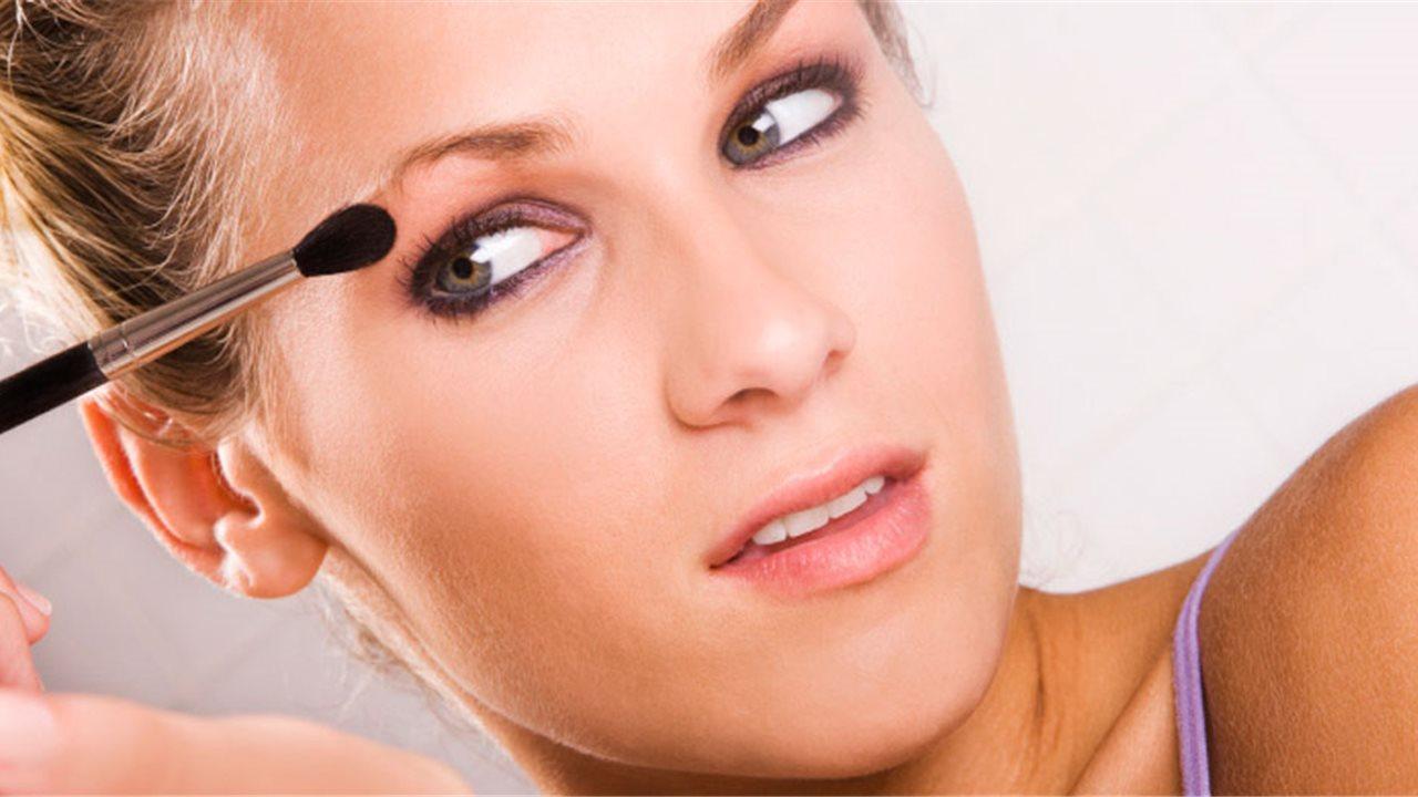 trucos-basicos-aprender-maquillar