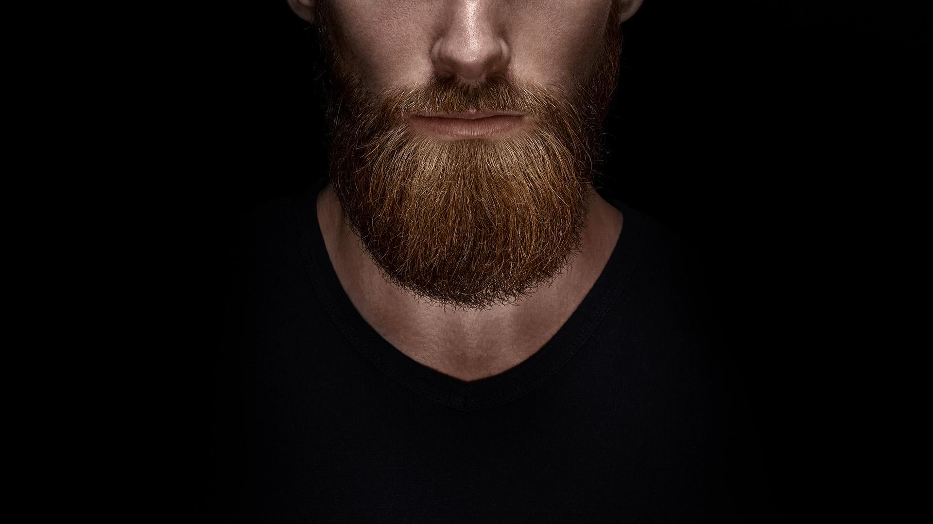como-fabricar-bigotes-postizos