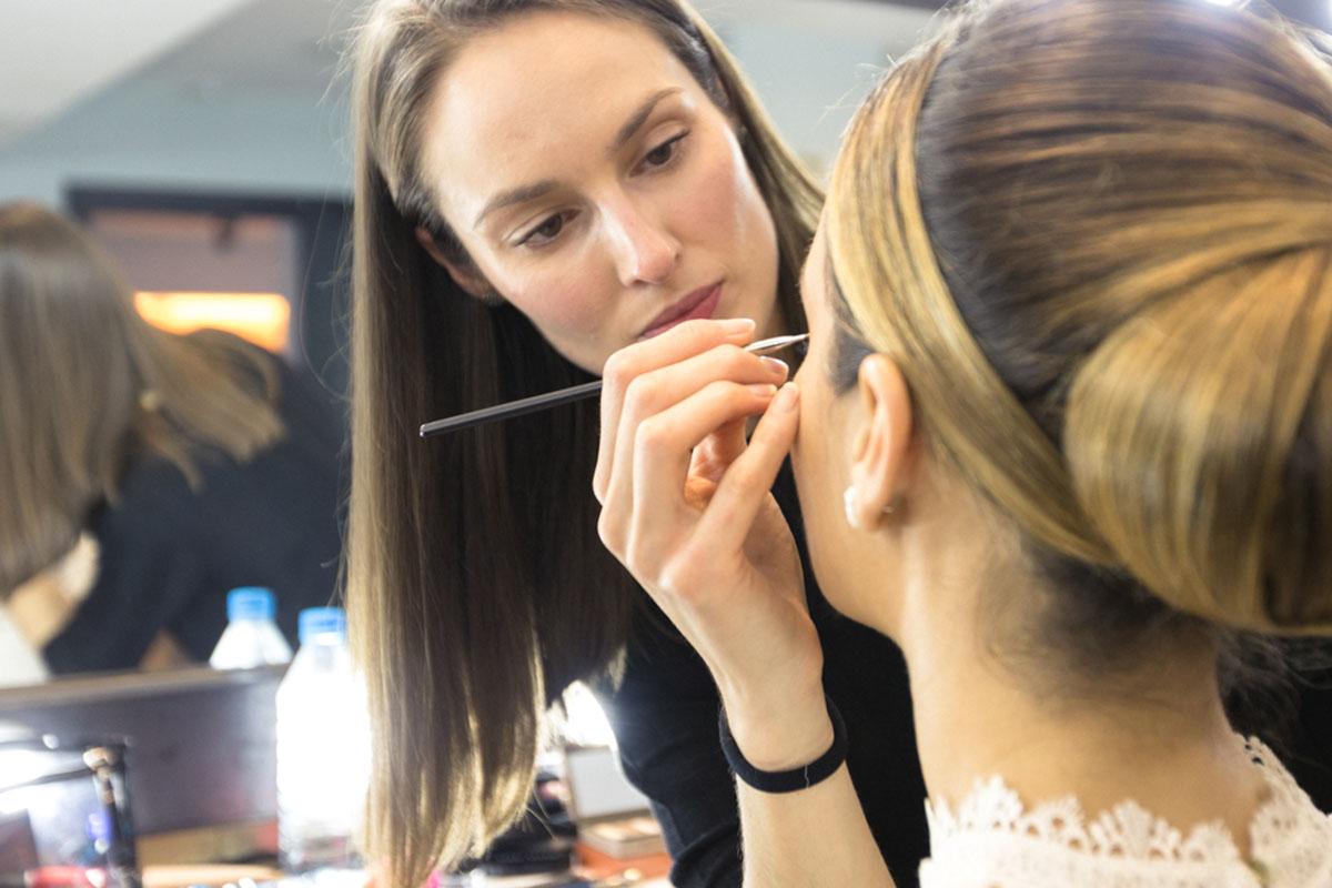 Qué se necesita para tener un maquillaje perfecto