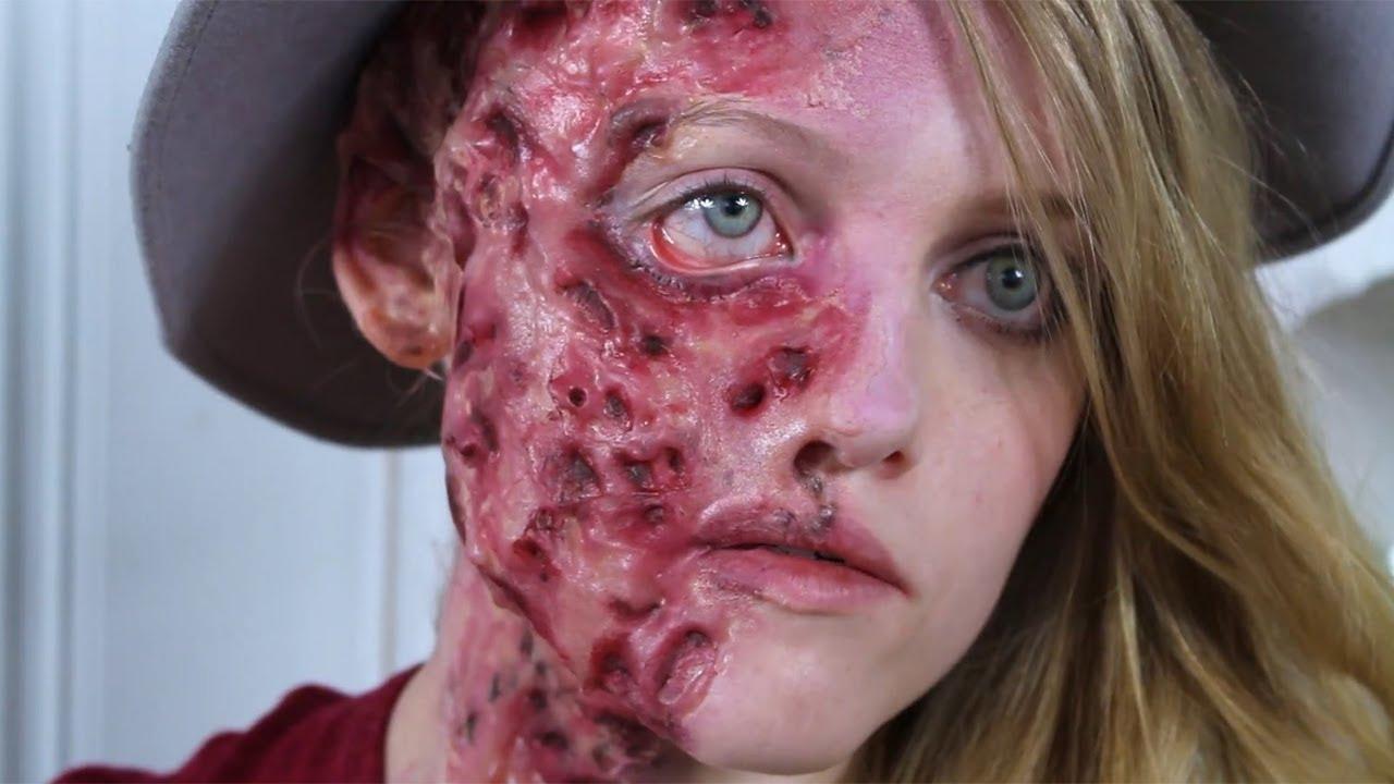 maquillaje-efectos-especiales
