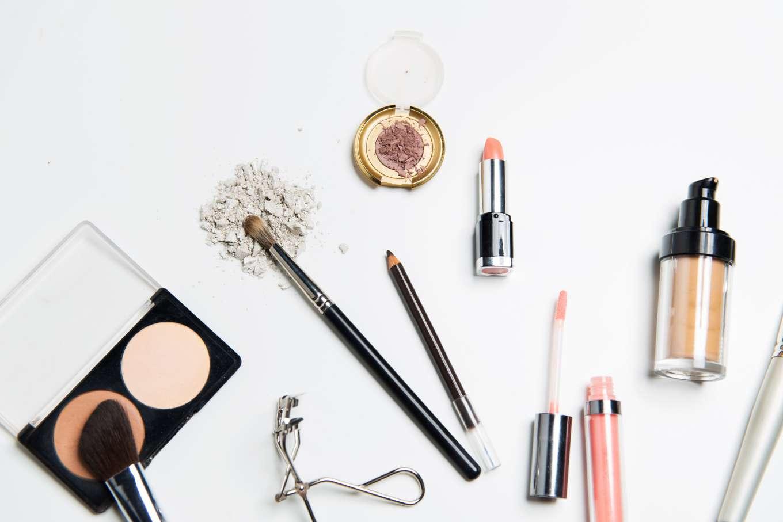 mejor-maquillaje-mundo-profesionales