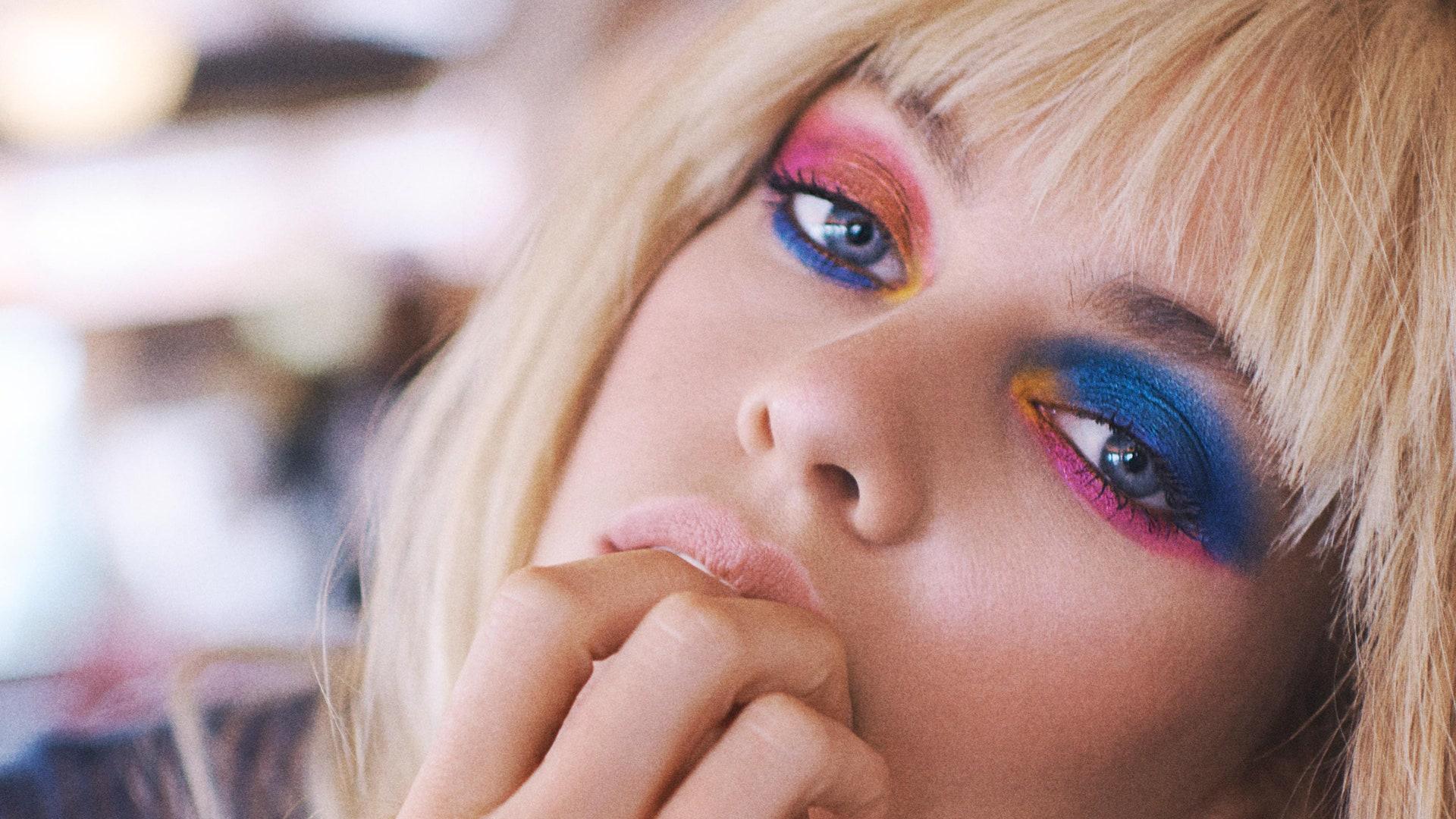 maquillaje-fantasia-facial