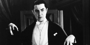vampiros cine