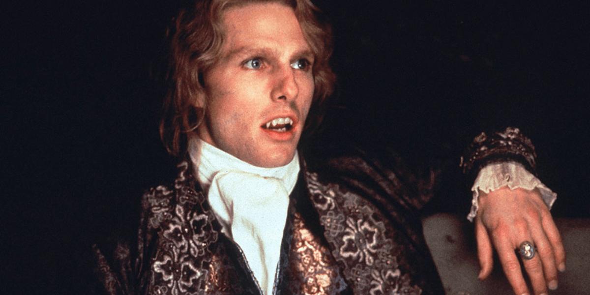vampiros del cine