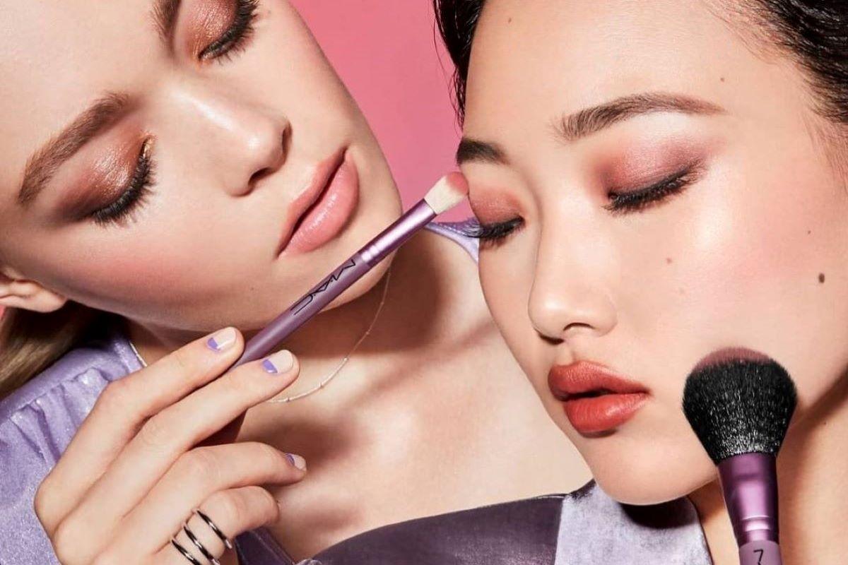 Maquillaje Mac: 5 productos icónicos