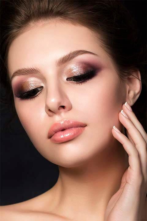 academia de maquillaje